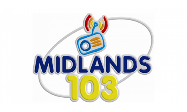 Diane chats with Will Faulkner on Midlands 103 about all things muscle, metabolism, weight control and health.