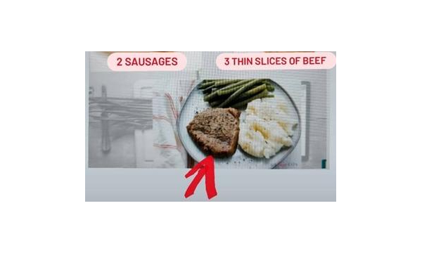 Bowel Cancer - Red & Processed Meat