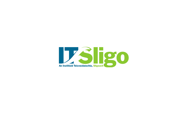 it-sligo-logoresized