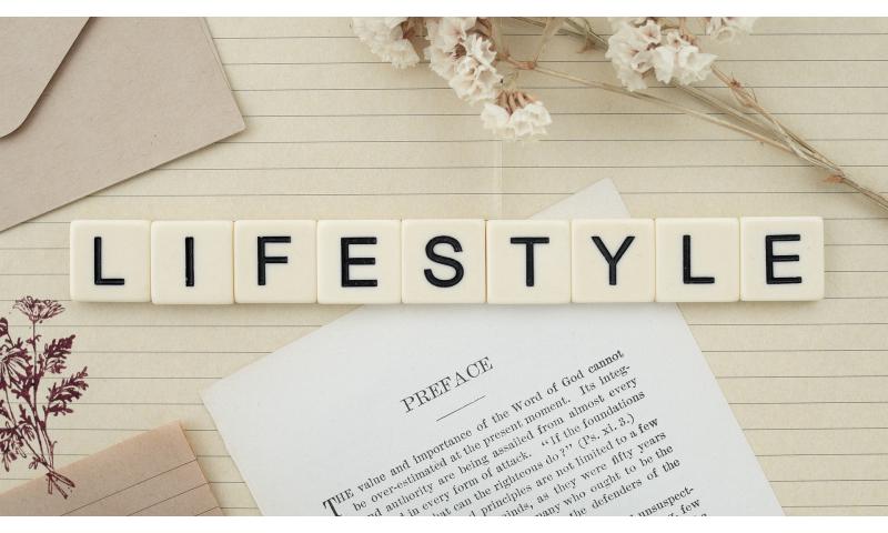 lifestyle-5570292-1920