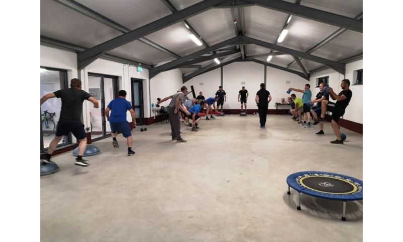 men-exercise-1024x768