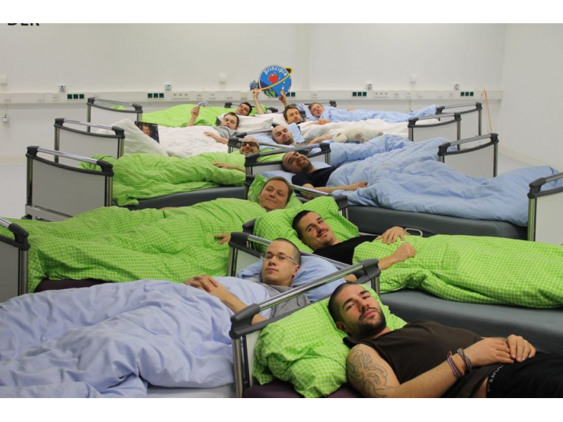 cologne-bed-rest-1-1024x683