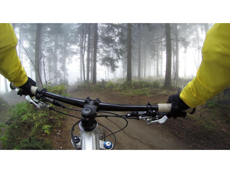 cycling-828646-1920-1