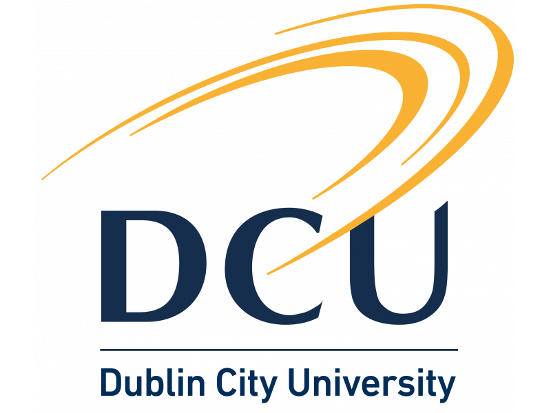 dublin-city-uni-international-logo-01-2014-01