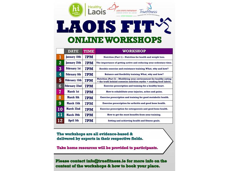 laois-fit-online-workshops-1
