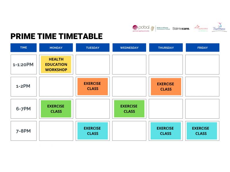prime-timetable-1-
